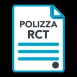 Lavorinquota_POLIZZA-01