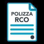 Lavorinquota_POLIZZA-02